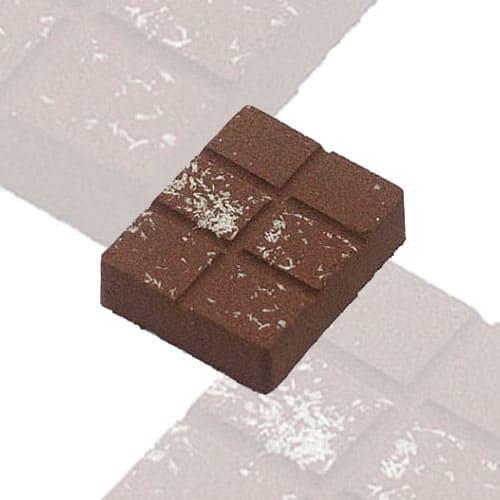 "Шоколад для ванны ""Баунти"""